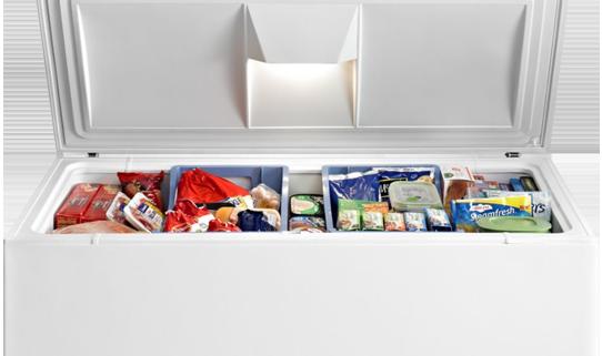 JM-Appliances-Freezer-banner-image