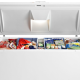 JM-Appliances-Freezer-banner-image