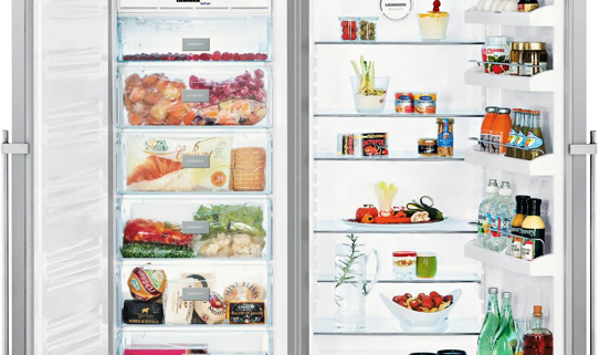 JM-Appliances-Fridge-banner-image