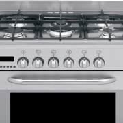 JM-Appliances-Stove-banner-image