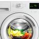 JM-Appliances-Washer-banner-image